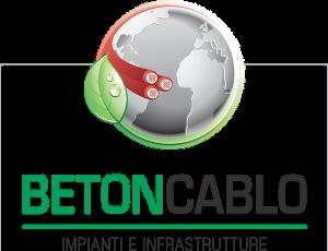 BetonCablo-logo-firma